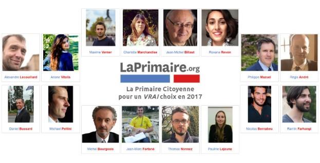 laprimaire-banner-rectangle
